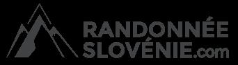 Randonnée Slovénie